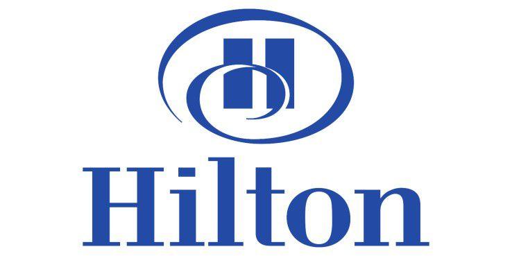 Hilton setzt seit drei Jahren auf App-gesteuerte Türverriegelung via iPhone und Apple Watch.