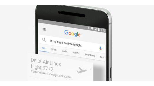 Der Google Assistant kommt auf weitere Smartphone-Modelle.