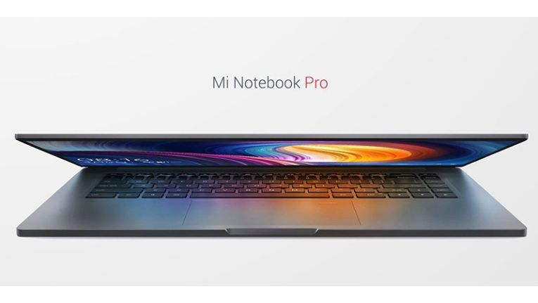 Xiaomis Mi Notebook soll Apples MacBook Pro Konkurrenz machen.