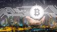 IoT-Devices sind potenzielle Geiseln für Lösegeld