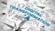 Deutsche CDOs sehen Defizite beim digitalen Wandel