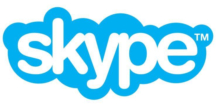 Skype erhält eine Ende-zu-Ende-Verschlüsselung.