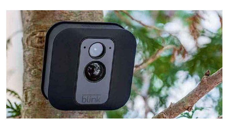 Blink 2 XT