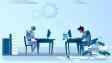 RPA verschafft Mitarbeitern mehr Raum für strategische Aufgaben
