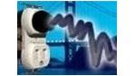 Sparen durch Green-IT: Neuer Ratgeber von PCC zum Energiemanagement