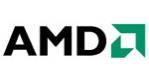Nur 15 Watt: AMD bringt Athlon Neo für Notebooks - Foto: AMD