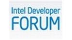 IDF: Intel demonstriert 80-Core-Prozessor mit 6,26 GHz und 2 TFlops