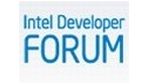 "IDF: Neue Centrino-Plattform ""Montevina"" 2008"