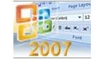 Microsoft Office 2007: Das ändert sich für Anwender