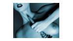 Admins zufrieden: Software analysiert Porno-Konsum im Büro