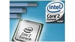 Quad-Core-Test: Intel Core 2 Extreme QX6800 im Geschwindigkeitsrausch