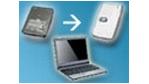 Praxistest: Backup- und Disaster-Recovery-Lösung für Notebooks