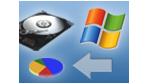 Mehr Funktionalität: Diskpart - Festplatten auf der Kommandozeile managen