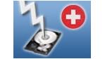Tipps zum Disaster Recovery: Firmen sind gegen IT-Störfalle schlecht gewappnet