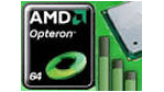 Quad-Core-Angriff: AMD K10-Opteron im Test