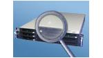 Server-Test: Fujitsu Siemens Primergy RX330 S1 mit AMD Opteron