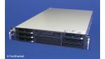 Virtualisierung plus Online-Speicher: FSC packt VMware und FibreCat aud Primergy Server