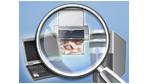 Benutzerverwaltung: IBM Tivoli Identity Manager vereinfacht Daten- und System-Management