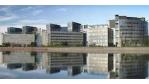 Betriebsrat kritisiert das Management: Nokia: Keine Jobs für Bochumer in Rumänien