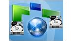 Open Source Storage mit FreeBSD: Network Attached Storage - FreeNAS 0.7 ist fertig