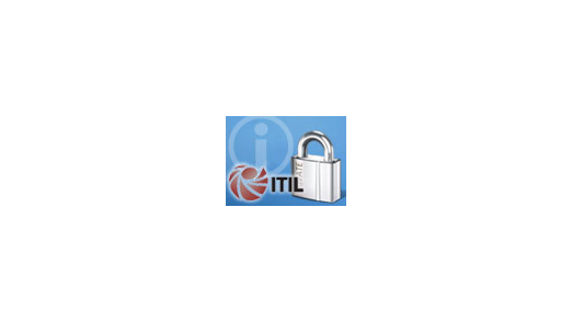 Sicherheitsrisiken minimieren: IT Security Management mit ITIL