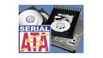 Sata-II-HDDs im Test: Desktop-Festplatten mit bis zu 2 TByte