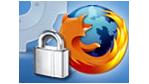 Sicherer surfen: Die besten Sicherheits-Addons für Firefox