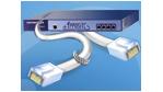 IP-basierter Netzwerkspeicher: Workshop - iSCSI-Storage für Windows Server und vSphere einrichten