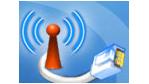 Mini-UMTS-Funkzellen entmystifiziert: Was Sie über Femtocells wissen müssen
