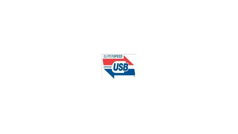 USB 3.0 ist USB 2.0 deutlich überlegen. Allerdings kommt es an das Niveau einer eSATA-Festplattenlösung nicht heran.