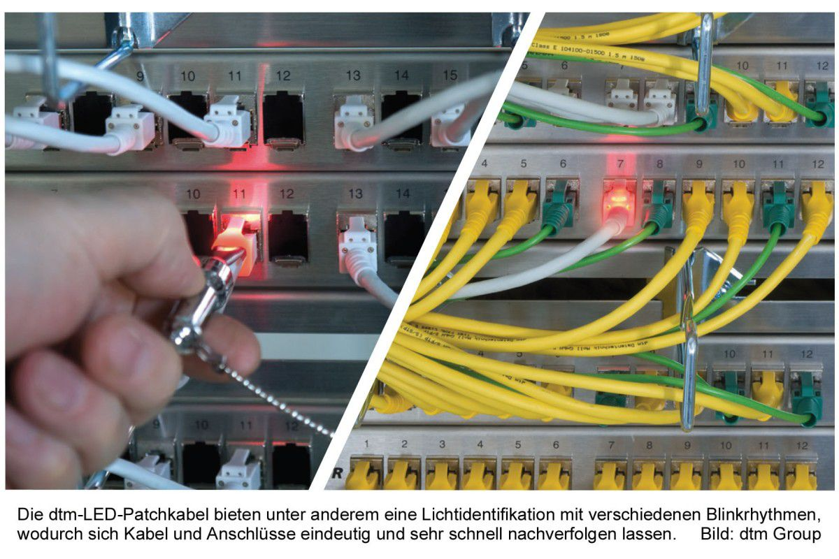 Atemberaubend Kabeldiagramm Des Netzwerkkabels Fotos - Elektrische ...
