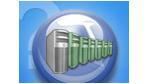 Ratgeber Virtualisierung: So binden Sie virtuelle Clients in die IT ein