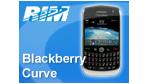 Test: So schlägt sich das BlackBerry Curve 8900 in der Praxis