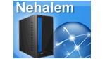 Energieeffizienz und Performance: Nehalem-Server stehen in den Startlöchern
