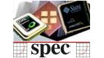 Schnelle CPUs: Die besten Prozessoren im Benchmark-Duell