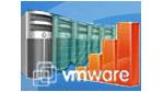 Virtualisierungs-Benchmarks: Virtualisierung - Die schnellsten Server