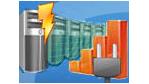 Mehr Leistung pro Watt: Die effizientesten Server mit Xeon- und Opteron-CPUs