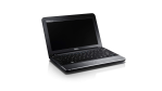 Inspiron Mini 10v: Dell bringt 10-Zoll-Netbook für 250 Euro