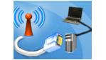 Ratgeber - Remote Control im Netz: PCs einfach fernsteuern