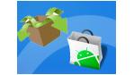 Top-10-Liste: Die beliebtesten Android-Apps - Foto: Moritz Jäger