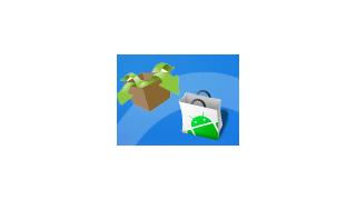 Zusatzfunktionen für Ihr Smartphone: Die besten kostenlosen Apps für Android - Foto: Moritz Jäger