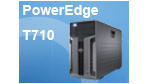 Server im Test: Dell PowerEdge T710 mit Xeon 5500