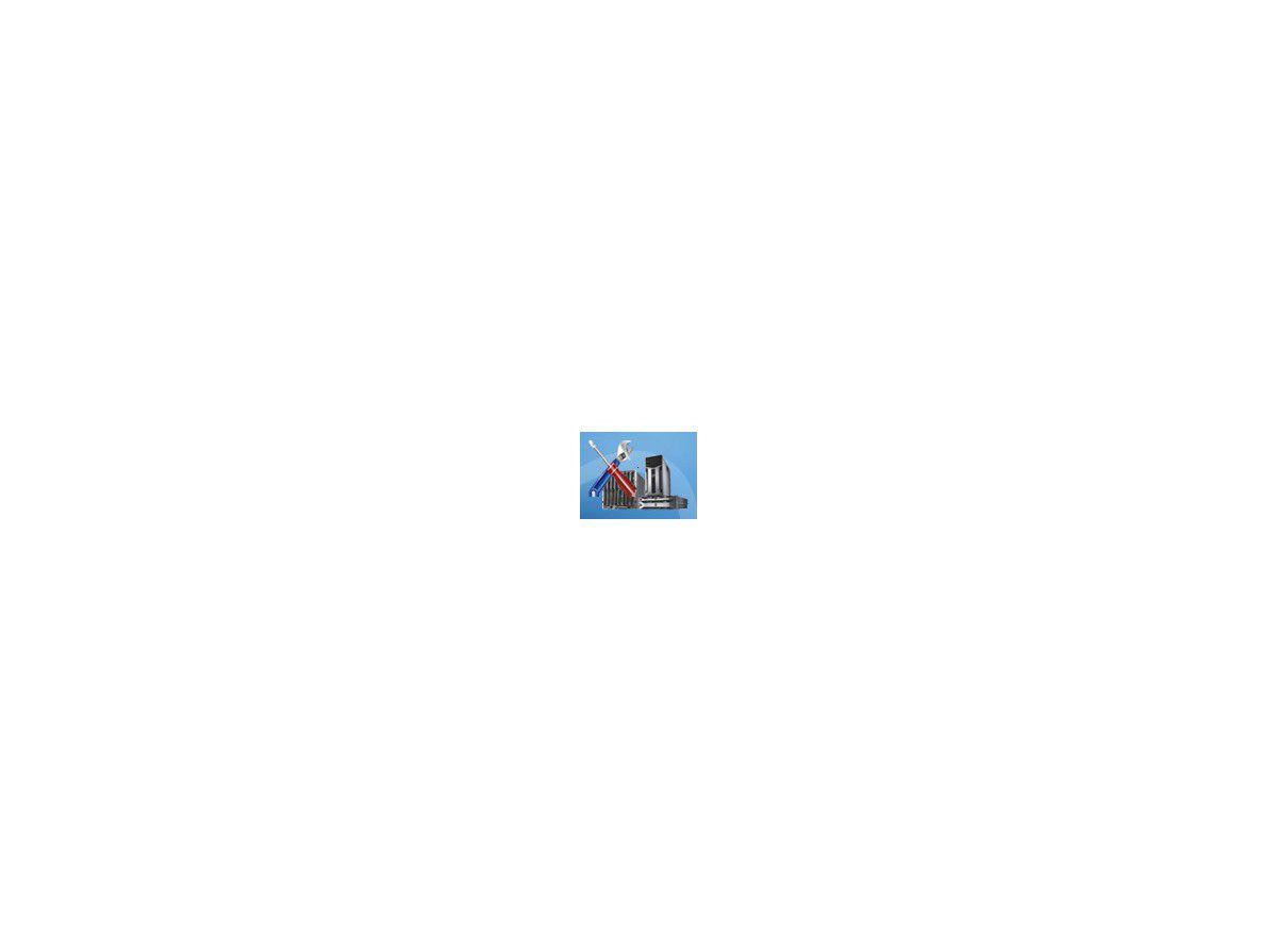 EventLog Inspector - Windows-Ereignisprotokoll professionell ...