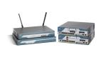 Router, Switches, Hub und Co.: Ratgeber: Was ist was im Netzwerk?