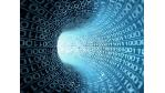 Big Data Strategie: Herausforderung Datenqualität - Foto: Pentos AG