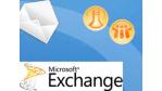 Voraussetzungen, Vorbereitungen, Fallstricke: Microsoft Exchange Server 2010 - Installation und Migration