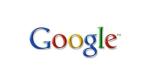Project Zero: Google will Schwachstellen im Netz finden - Foto: Google