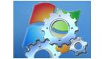 Windows-Services aufräumen: Windows 7 - Die wichtigsten Sicherheitsdienste