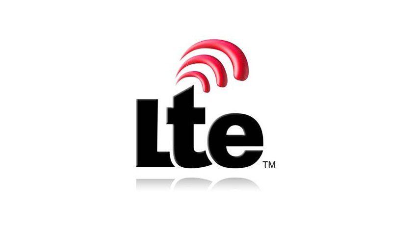 LTE: Als Nachfolgetechnologie zu 3g setzen die Netzbetreiber hohe Erwartungen in die neue Technik.