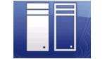 Microsoft Virtual Machine Servicing Tool: Ruhende virtuelle Maschinen per Tool patchen